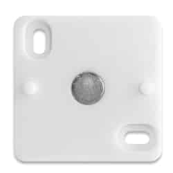 Wall (Surface) Mounting Plate