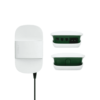 Smappee Energy Meter Only