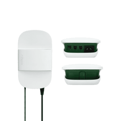 Smappee Energy Grid Only