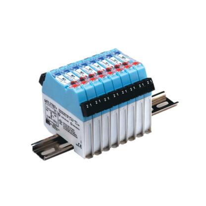 MTL7767+ Series Zener Barrier