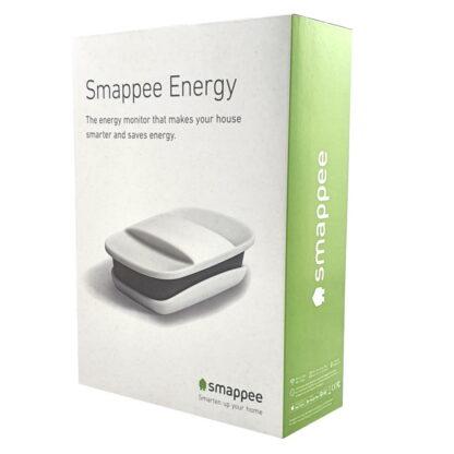 Smappee Energy Packaging
